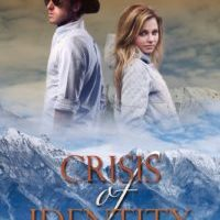 Crisis of Identity by Denise Moncrief