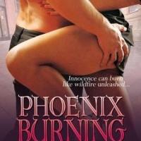 Phoenix Burning by Kaitlin Maitland