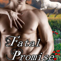 Fatal Promise by Kelly Gendron