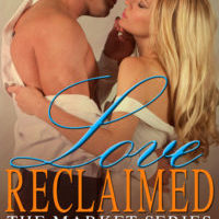 Love Reclaimed by Sorcha Mowbray
