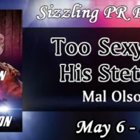 Spotlight: Too Sexy for His Stetson by Mal Olson