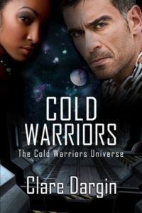 Cold_Warriors