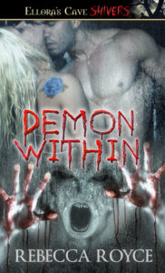 demonwithin_msr-1