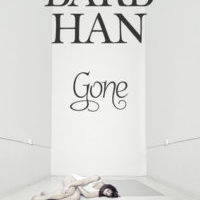 Gone by Barb Han